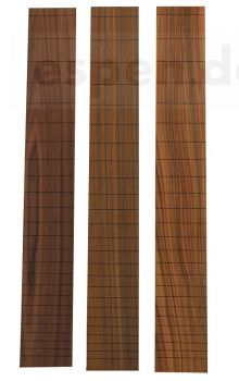 Espen Tonewood For Guitars Turnery Humidores With